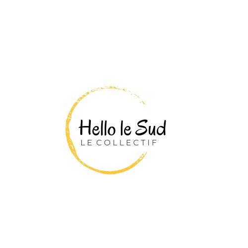 Hello le Sud