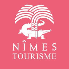 logo Nîmes