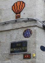montpellier hérault tourisme rue montgolfier