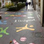 montpellier hérault tourisme street art