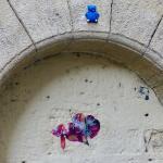 montpellier hérault tourisme streetart