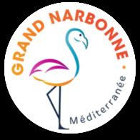 logo-grand-narbonne